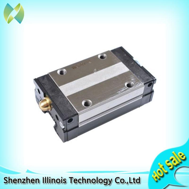 Roland SJ-640 / XJ-640 L-bearing / Rail Block SSR15XW1UU 2560LY-21895161 roland sj 640 xj 640 l bearing rail block ssr15xw2ge 2560ly