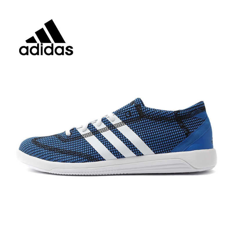 size 40 d0c4b 1ef03 Adidas Flat Shoes For Men Adidas Online Shop   Buy Adidas