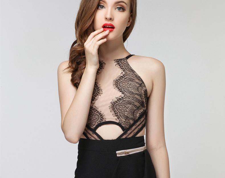 sexy dress (23)