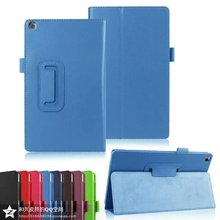 Stand case for Asus ZenPad 8.0 Z380 Z380C Z380KL Tablet Case