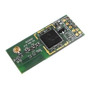 Image 4 - AR9271/AR9271L kablosuz ağ kartı modülü AR9271/AR9271L 150M kablosuz ağ kartı ikincil geliştirme