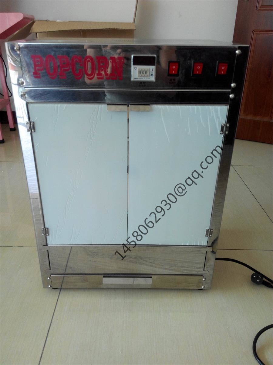 Professional high capacity manual popcorn machine spherical popcorn machine Caramel Popcorn Machine,Sweet Popcorn Machine