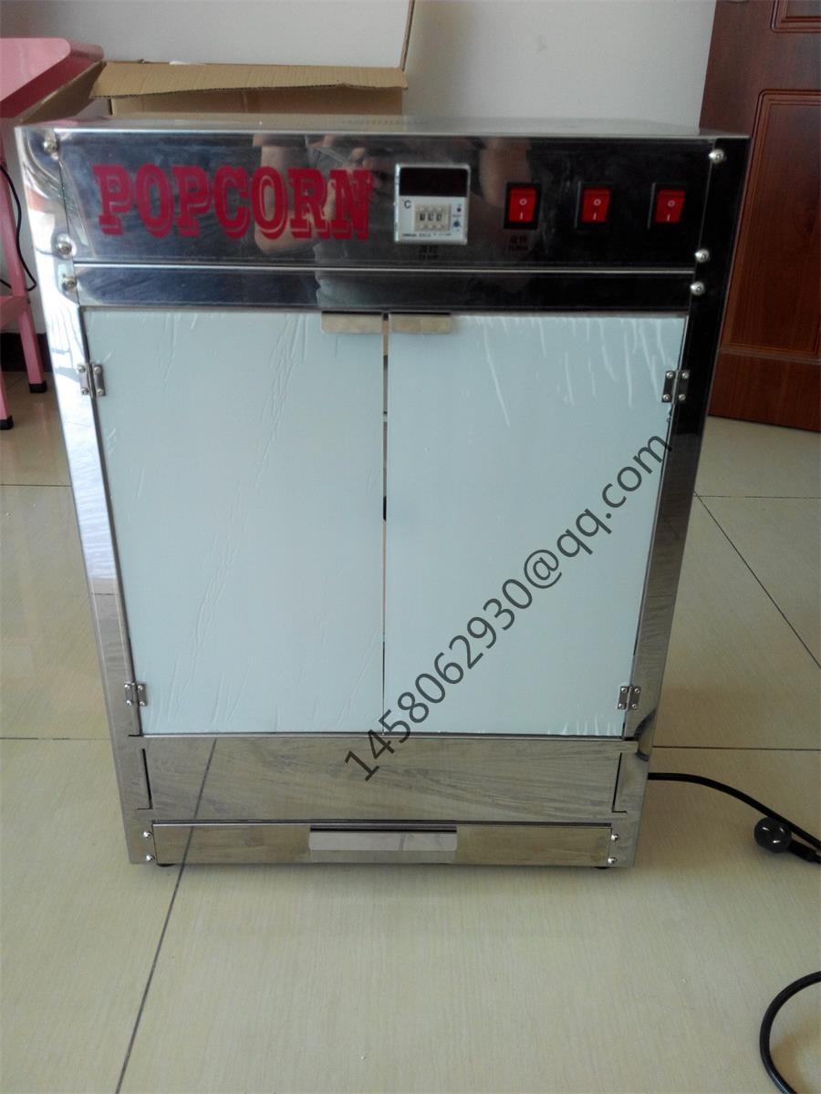 все цены на Professional high capacity manual popcorn machine spherical popcorn machine Caramel Popcorn Machine,Sweet Popcorn Machine онлайн