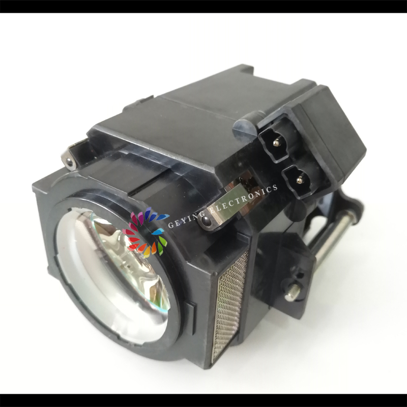 Original Projection TV Lamp With Module BHL-5006-S NSH 250W For JV C DLA-HD2 DLA-HX21 DLA-SX21 bohmann bhl 644
