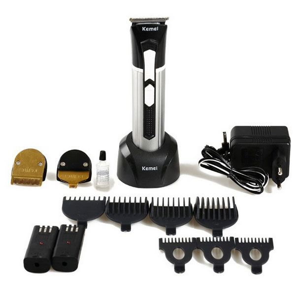 popular professional barber clippers buy cheap. Black Bedroom Furniture Sets. Home Design Ideas