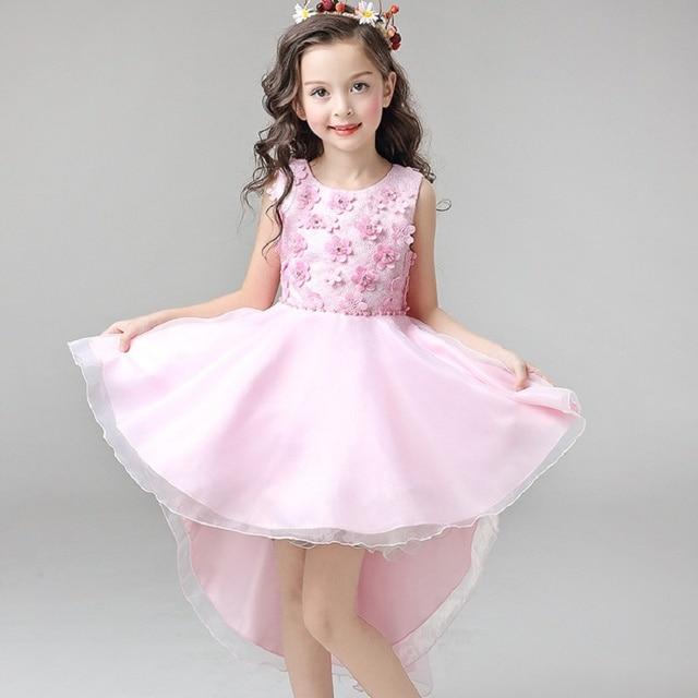 Perfecto Princesa Vestido De Fiesta De Bodas Molde - Ideas de ...
