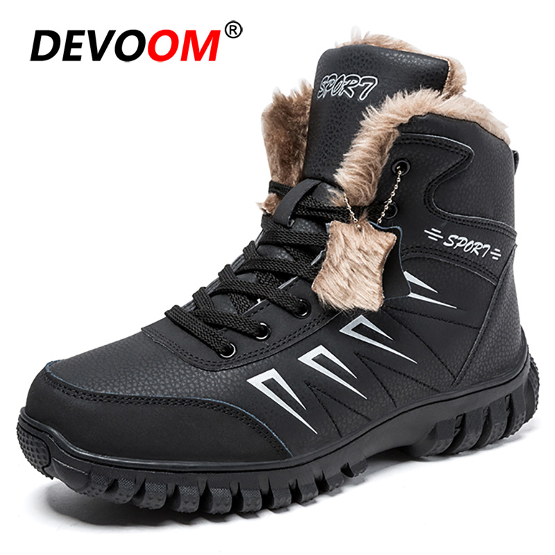 New Fashion Indestructible Sneakers Keep Warm Werkschoenen Buty Glany Boots Homme Mens Work Boots Doc High Quality Martens HommeNew Fashion Indestructible Sneakers Keep Warm Werkschoenen Buty Glany Boots Homme Mens Work Boots Doc High Quality Martens Homme