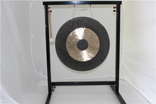 """Hot Selling traditional Chinese 12"""" Chau gong For Christmas"""