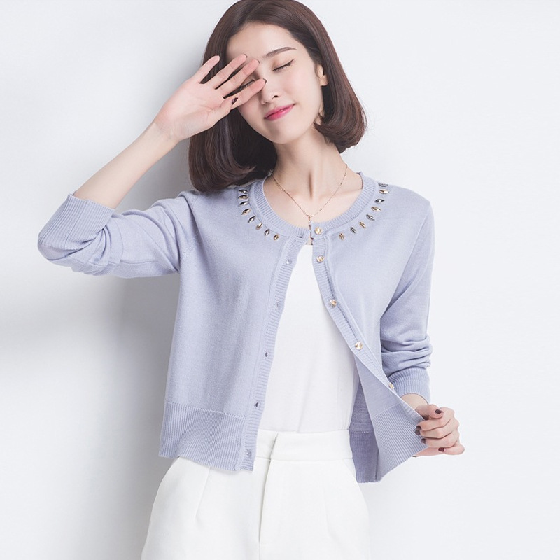 Compare Prices on Summer Cardigan- Online Shopping/Buy Low Price ...