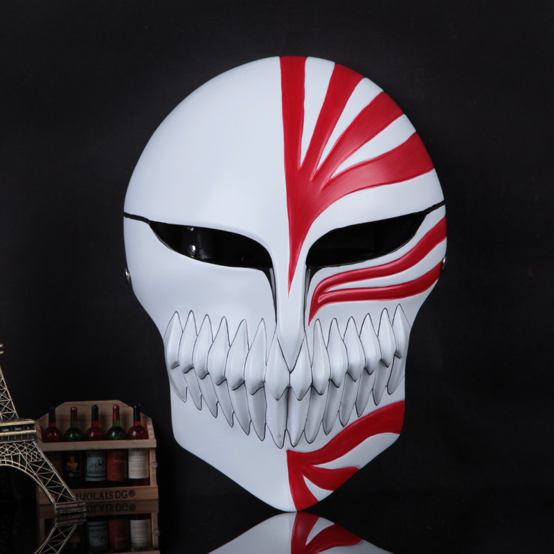 Online Buy Wholesale Bleach Mask From China Bleach Mask