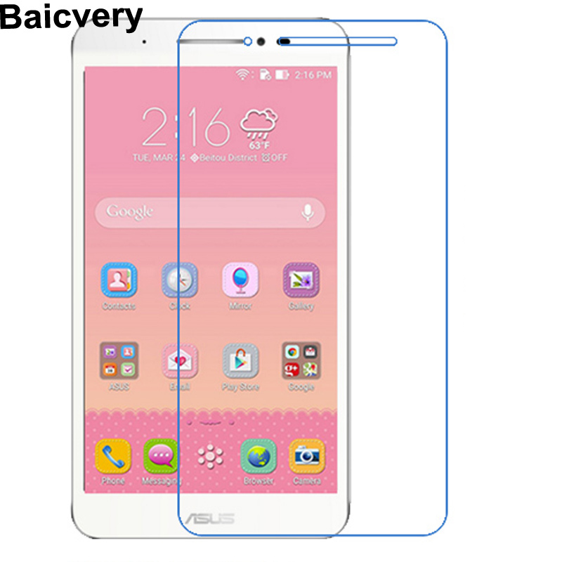 Nano Explosion proof Soft Glass Clear Screen Protector
