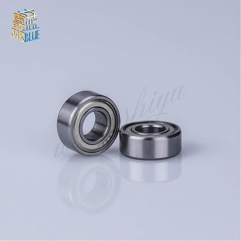 free-shipping-10-pcs-623zz-624zz-627zz-628zz-629zz-miniature-deep-groove-ball-bearings-abec-3
