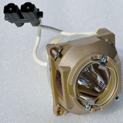 100% Quality Guarantee Osram VIP R 150/P16 Original Projector Lamp Bulb high quality compatible 60 j2203 cb1 projector lamp with housing vip r 150 p16 for mp7720 sl710s pb2120 pb2200 pb2220 etc