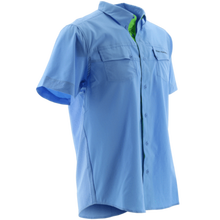 2018 H*k Men Fishing Shirt Short Sleeve Hiking Shirts Fast Dry UPF30 UV Breathable Outdoor Fishing Clothing Men Plus Size M-3XL