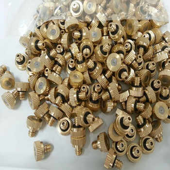 L303 nozzles, nozzle fittings, water filter, high pressure nozzles - DISCOUNT ITEM  20% OFF All Category