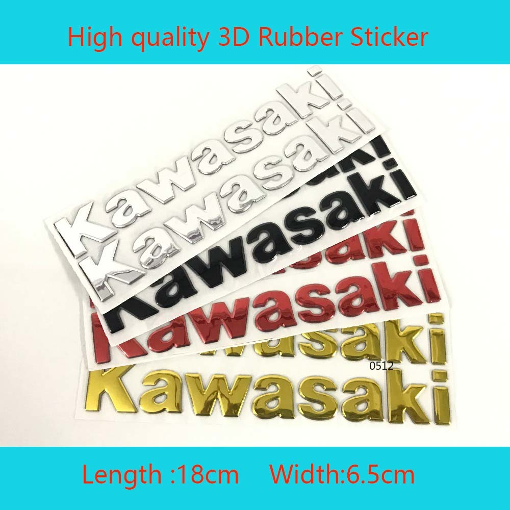 300r zx6r zx r6 636 zx10r z1000xs z1000 z800 zx7r zx9r er6n er6f sides decal stickers