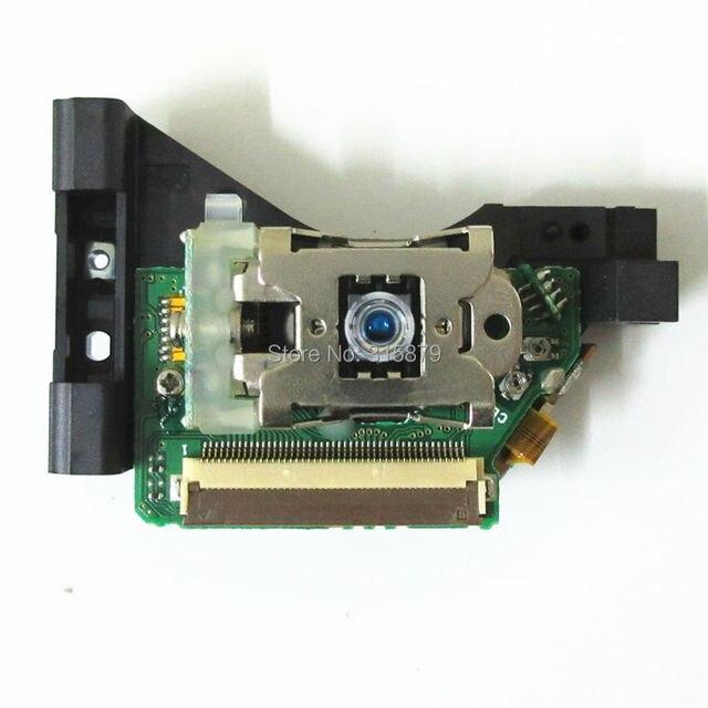Original New SF DS10HL DS10 CD DVD RW Laser Pickup DS10HL DS10L for SPD2413BD