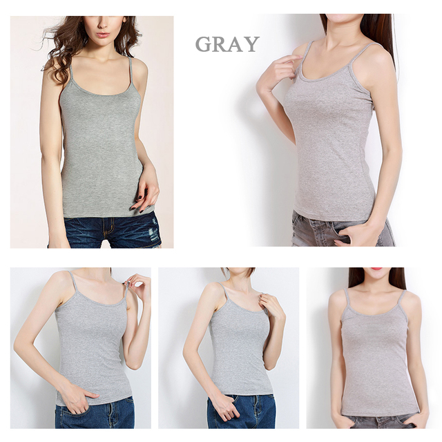 Fart Now Loading Please Wait Camisole Fashion Style Cotton Tank Tops For Women Girl Lady Femme Summer Fitness Sleeveless T-shirt