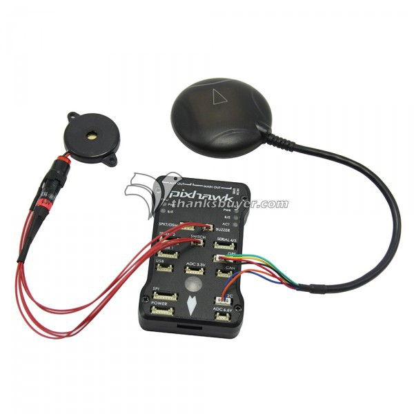Gold plated Socket Pixhawk PX4 Autopilot PIX 2 4 6 Flight Control 32bit font b pixhawk 2 wiring diagram pixhawk 2 wiring diagram \u2022 45 63 74 91  at readyjetset.co