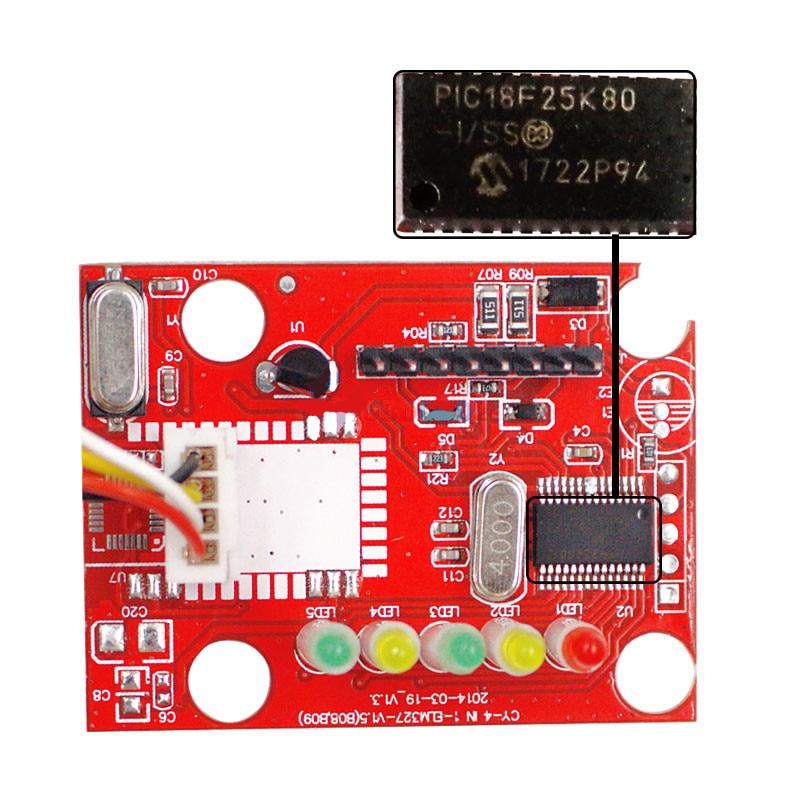 ELM327-USB-HS-MS-Switch-OBDII-Scanner-ELM-327-V1-5-OBD2-Scan-Tool-Plastic-ELM327