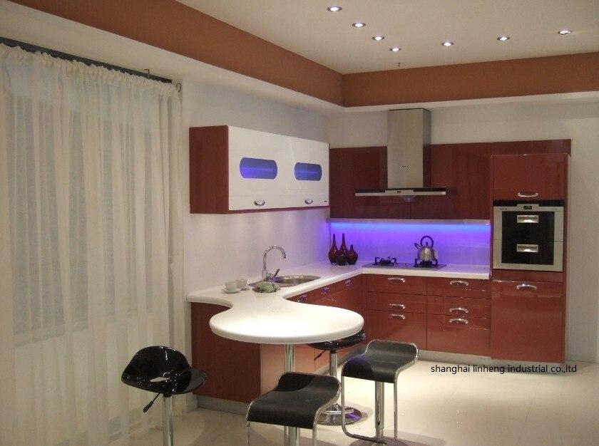 Black Lacquer Kitchen Cabinets compare prices on black lacquer kitchen cabinets- online shopping