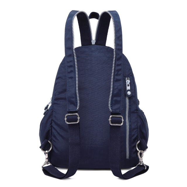 Mini Women Bagpack