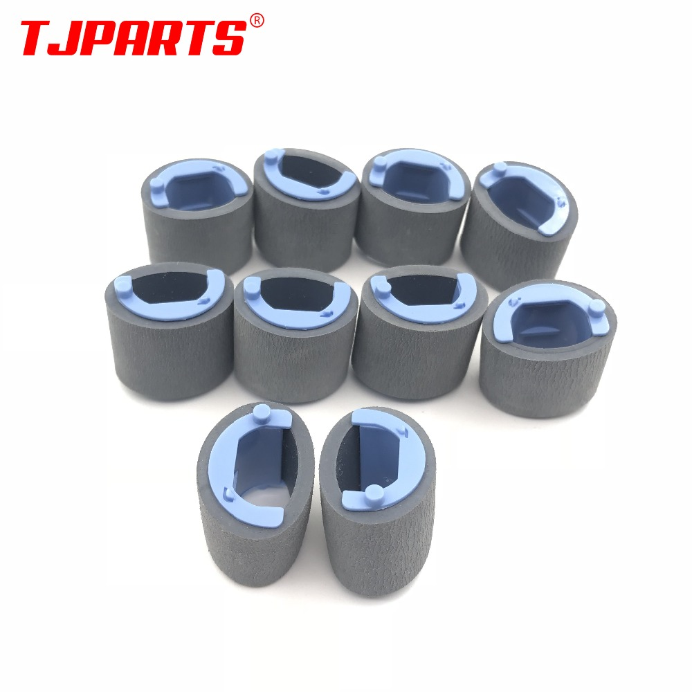 10PCX RL1-1442-000 RL1-1802-000 Pickup Roller for HP P1005 P1006 P1007 P1008 P1009 P1102 CP2020 CP2025 CM2320 for Canon LBP301810PCX RL1-1442-000 RL1-1802-000 Pickup Roller for HP P1005 P1006 P1007 P1008 P1009 P1102 CP2020 CP2025 CM2320 for Canon LBP3018