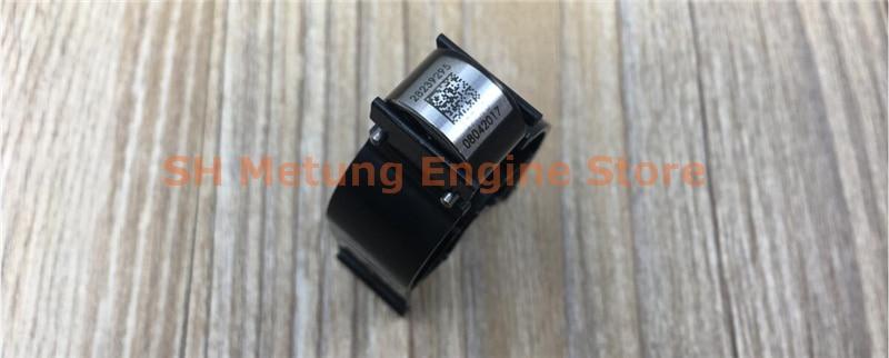 4kom potpuno novi 28239295 crni kontrolni ventili 9308-622B 9308Z622B - Auto dijelovi - Foto 6