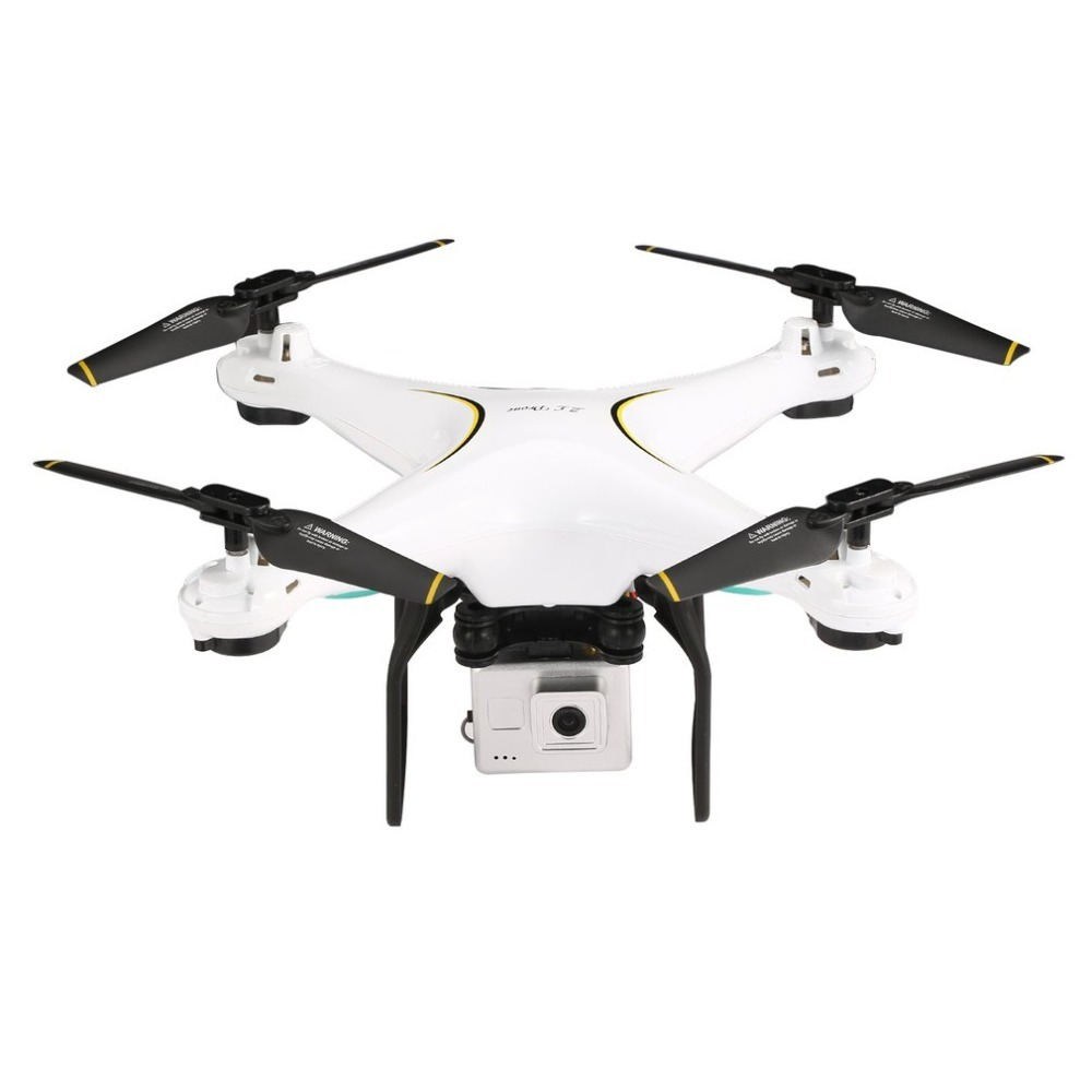 SG600 RC Drone 2.4G FPV Selfie Quadcopter with 2MP Wifi Wide Angle Camera Altitude Hold Auto Return Headless 360 degree Flip 360 degree 170 wide angle lens sh5hd drones with camera hd quadcopter rc drone wifi fpv helicopter hover flip live video photo