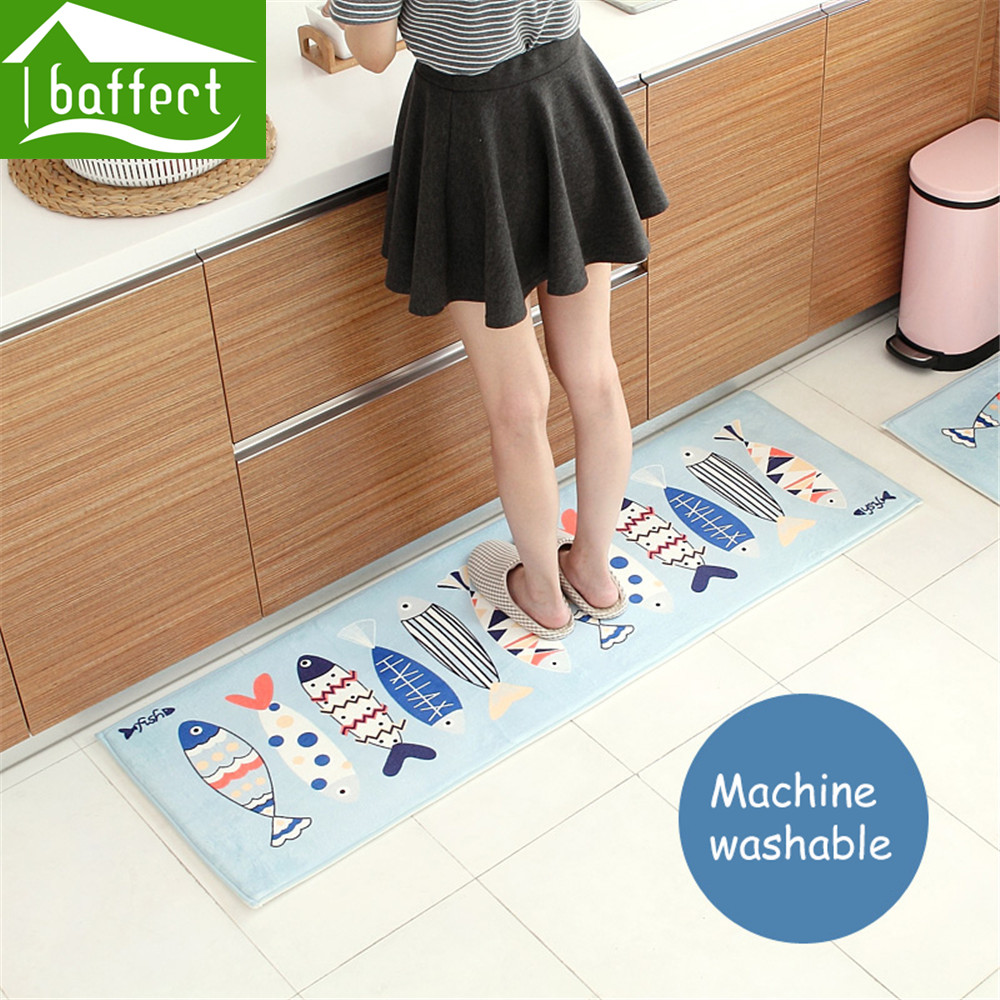 Comfort Mats For Kitchen Floor Popular Kitchen Comfort Mat Buy Cheap Kitchen Comfort Mat Lots