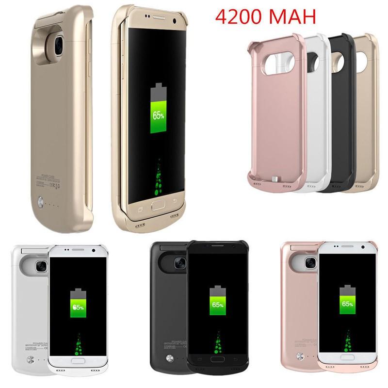S7 power case 07