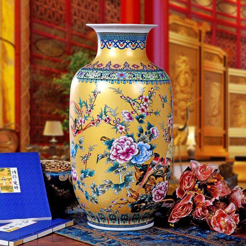 Große Moderne Vase-kaufen Billiggroße Moderne Vase ... Grose Moderne Wohnzimmer