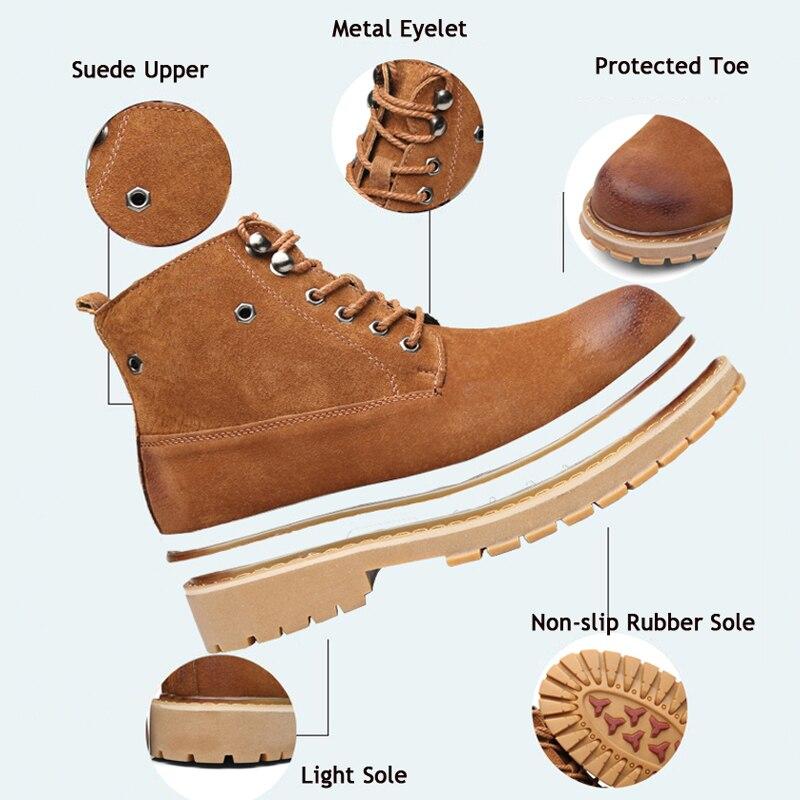 brown Bota Socks Inicialização Socks Botas Homens Sapatos Do Black Tornozelo Genuíno Deserto Inverno up Couro Preto Dos De Lace Socks Moda Mens gray Genuínos With B4wtR1qxa4