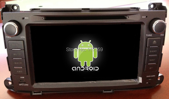 dual dvd player for toyota sienna