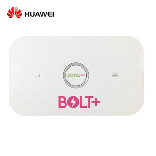 Worldwide delivery huawei e5573cs 322 in NaBaRa Online