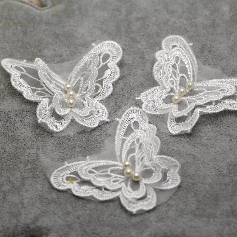кружевной ткани для свадебных платьев