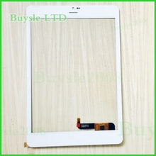 """Nuevo 7.85 """"pulgadas Para El Cubo U55GT Talk79 Tablet Táctil Campacitive 078065-01A-V1 Panel Táctil Pantalla Digitalizador Del Sensor de Reemplazo"""