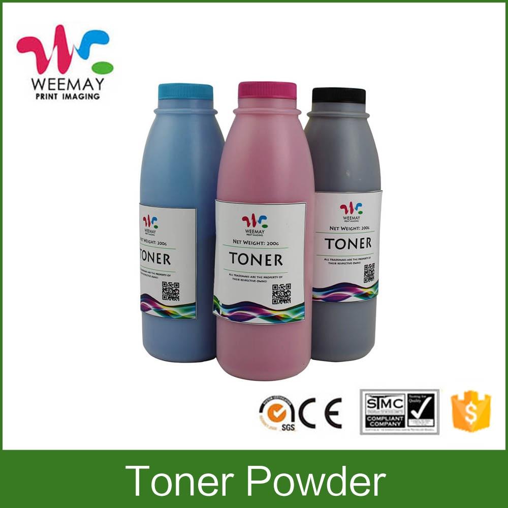 100g/bottle*4 Compatible for Ricoh SP C220 SPC 240 laser printer toner powder roland carriage board for sp 300 sp 300v sp 540 sp 540v printer