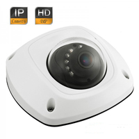 8 Channel 1080P AHD DVR HVR NVR Network Onvif Digital Video Recorder Support Plug And Play