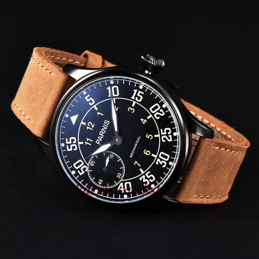 timex hand com reissue marlin watches manual wind