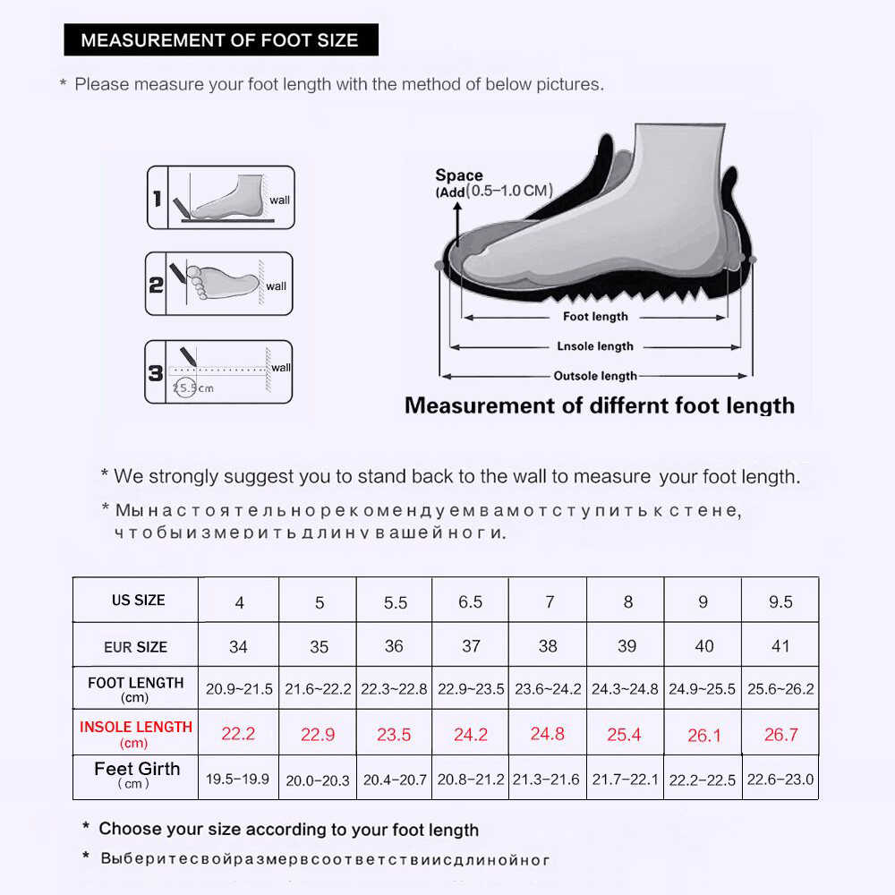 דונה-בקרסול מגפי נשים מרטין מגפי עור אמיתי נעליים שטוחים מקרית נעלי אישה 2019 סתיו תחרה עד בתוספת גודל גבירותיי