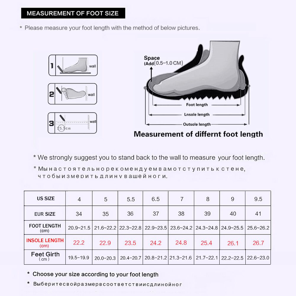 2019 Donna-in Ankle Boots for Women Martin Boots Genuine Leather Shoes  5