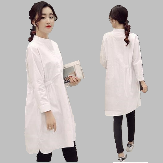 Popular White Coat Dress-Buy Cheap White Coat Dress lots from