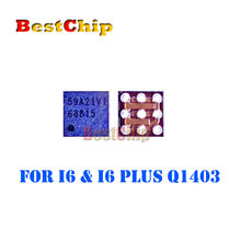 Popular Chip Power Supply Ic-Buy Cheap Chip Power Supply Ic