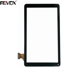 RLGVQDX New For ARCHOS 101B Copper Tablet HXD-1027 10.1