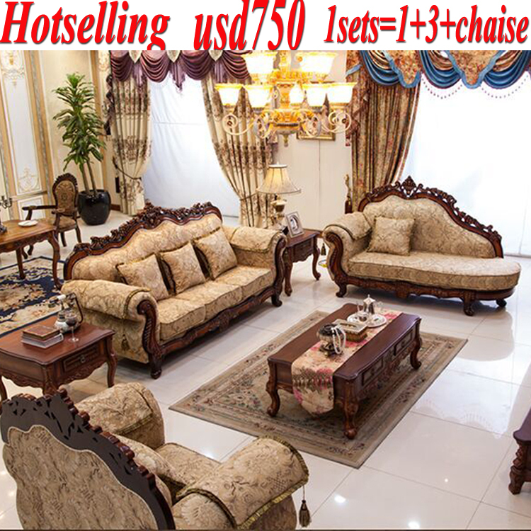 Simple Wooden Sofa Set Online Design With Handle And Price In Living Room Sofas From