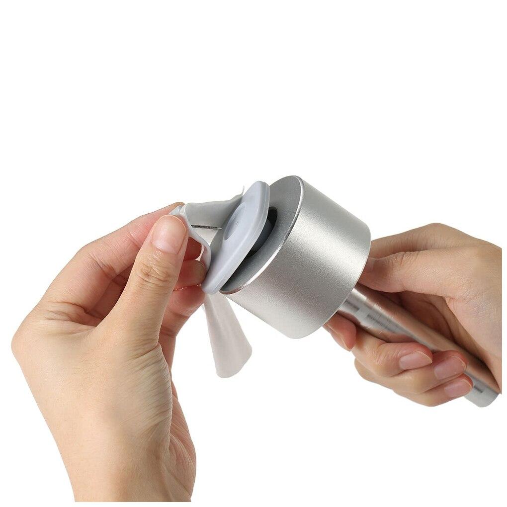 13500GS Magnetic Handheld Detacher EAS System Security Remover Super Magnet Hard Tag Detacher