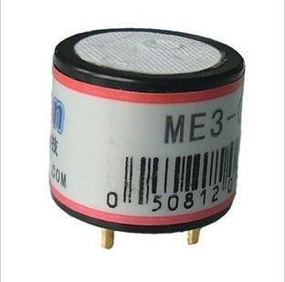 ME3-O2  ME2-O2-20 Oxygen Sensor, Gas Detection Sensor Free Shipping