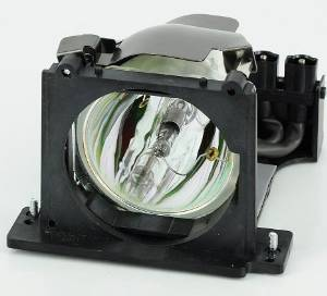 все цены на  Projector Lamp Bulb 730-11199 C3251 310-4523 for DELL 2200MP with housing  онлайн