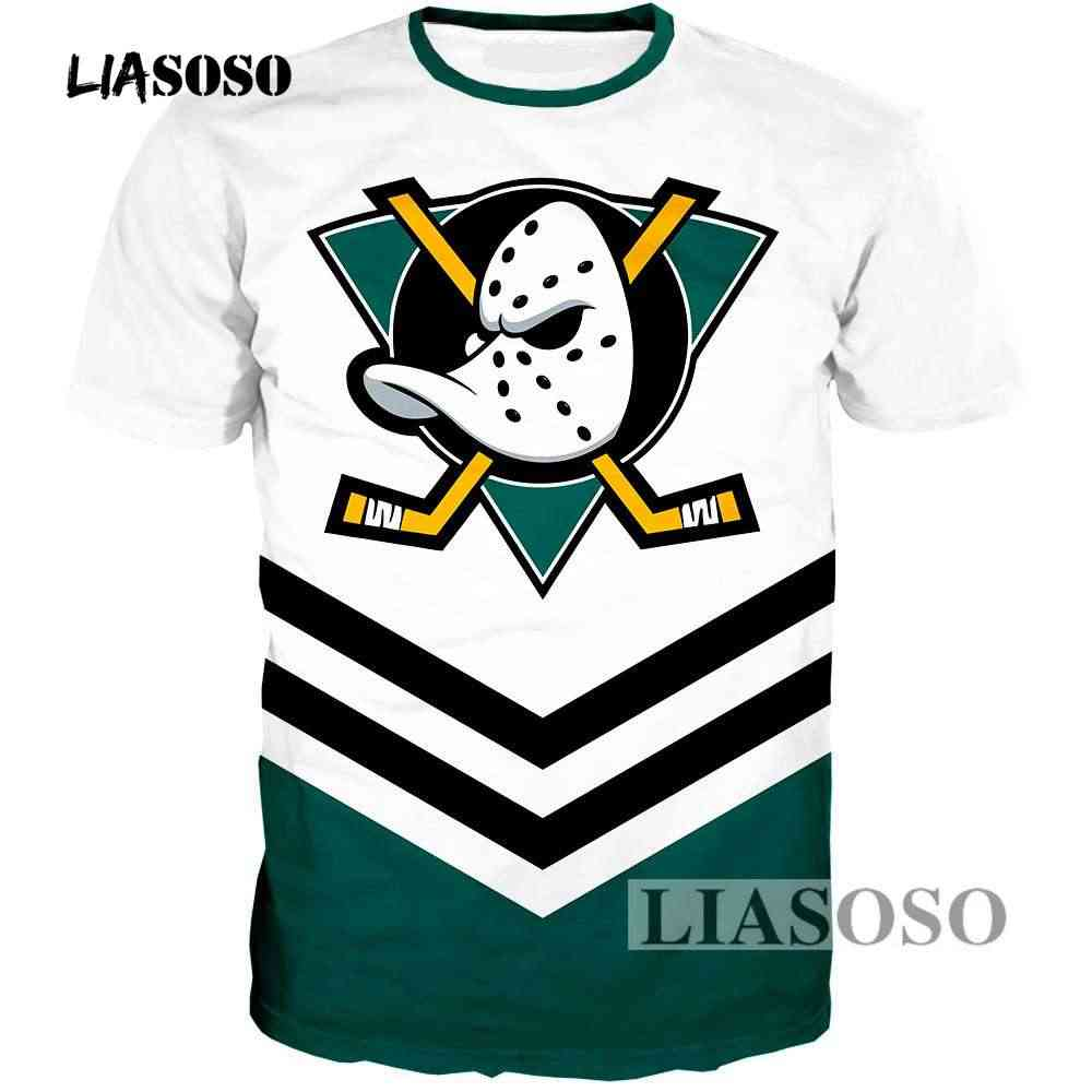 LIASOSO 3D мелмона, Для мужчин/Для женщин 3d футболки с капюшоном толстовка унисекс аниме мультфильм Hoodeis модный бренд толстовка pu01